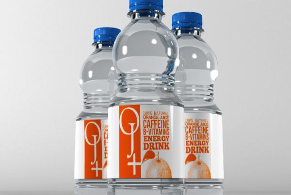 comp-1-bottles